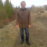 Михаил, 57, г.Кирово-Чепецк