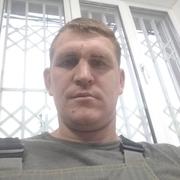 Денис Стрельцов 28 Самара