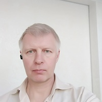 Владимир, 50 лет, Весы, Санкт-Петербург