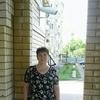 Татьяна, 63, г.Балаково