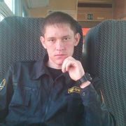 Денис, 26, г.Безенчук