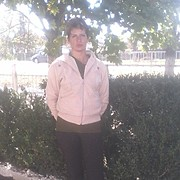 Махиева Татьяна, 45, г.Майский