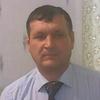 Геннадий, 56, г.Омск