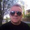 boris, 65, г.Загреб