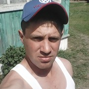 Дмитрий 26 Артемовский