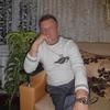 Юрий, 58, г.Жашков