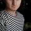 Эдуард, 22, г.Вознесенск