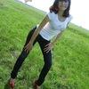 Natali ♥MiLeNkaYa Pri, 27, Bavly
