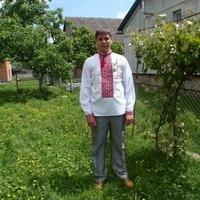 Роман, 21 год, Козерог, Рогатин