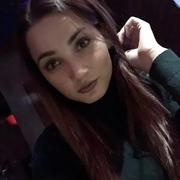 Анастасия, 23, г.Люберцы
