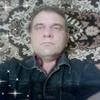 Алексей, 48, г.Крутиха