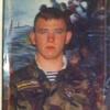 Aleksandr, 38, г.Ачинск