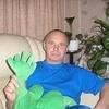 Евгений, 54, г.Кузнецк