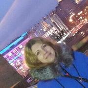 Наталья 44 Москва