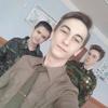 Игорь, 19, г.Буинск