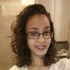 Jacelyn Rios, 25, Harrisburg
