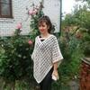 Ирина, 50, г.Красноармейская