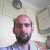 мамачон, 23, г.Москва
