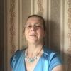 Наталья, 57, г.Лобня