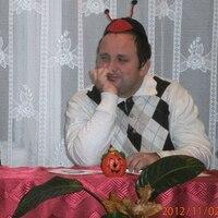 Алексей, 39 лет, Весы, Клинцы