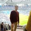 Алекс, 38, г.Санкт-Петербург