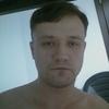 Константин Раевский, 30, г.Кривой Рог