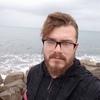 Игорь, 24, г.Торревьеха