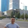Дархан, 34, г.Семипалатинск