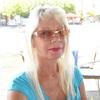 Nadine, 60, г.Саарбрюккен