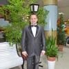 Андрей, 44, г.Айхал