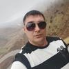 ARSLAN, 32, г.Фергана