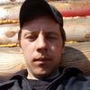 Сергей, 30, г.Енисейск