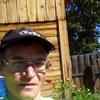 Василий, 47, г.Бичура