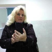 Татьяна, 45 лет, Козерог, Москва