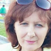 Ирина 58 Амурск