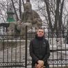 Сергей, 21, г.Краматорск