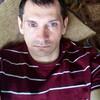 Серёга, 40, г.Рязань