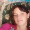 Катя, 22, г.Волгоград