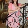Анна, 36, г.Вулканешты