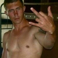 Макс, 35 лет, Телец, Подольск