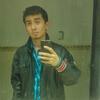 Raúl, 21, г.Мерида