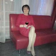Светлана 60 Екатеринбург