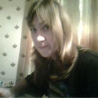 Елена Батанова, 53 года, Скорпион, Нижний Новгород