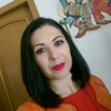 Inga, 38, Bolhrad