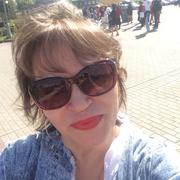 Наталия, 51, г.Краснознаменск