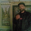 Руслан, 44, г.Фалешты