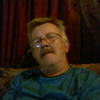 Jan, 53, г.Белосток