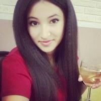 Елена, 27 лет, Лев, Саратов