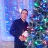 Серго, 32, г.Владимир