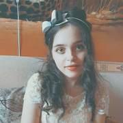 Кристина  Кристина, 23, г.Братск
